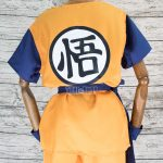 COS091-Cosplay-Son-Goku-Chu-Ngo-4.jpg