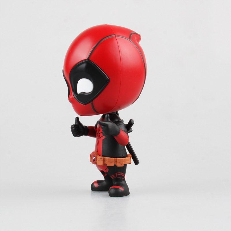 Deadpool-Yeah-1-2.jpg