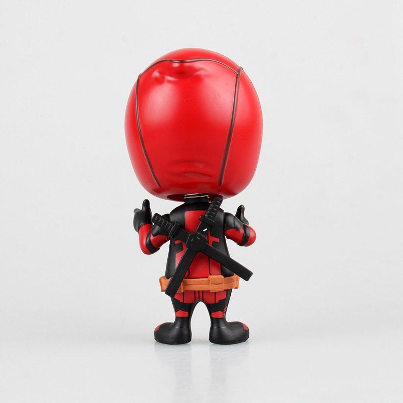 Deadpool-Yeah-1-3.jpg