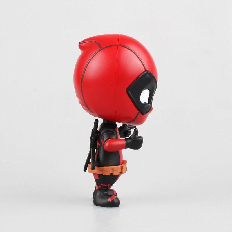 Deadpool-Yeah-1-4.jpg