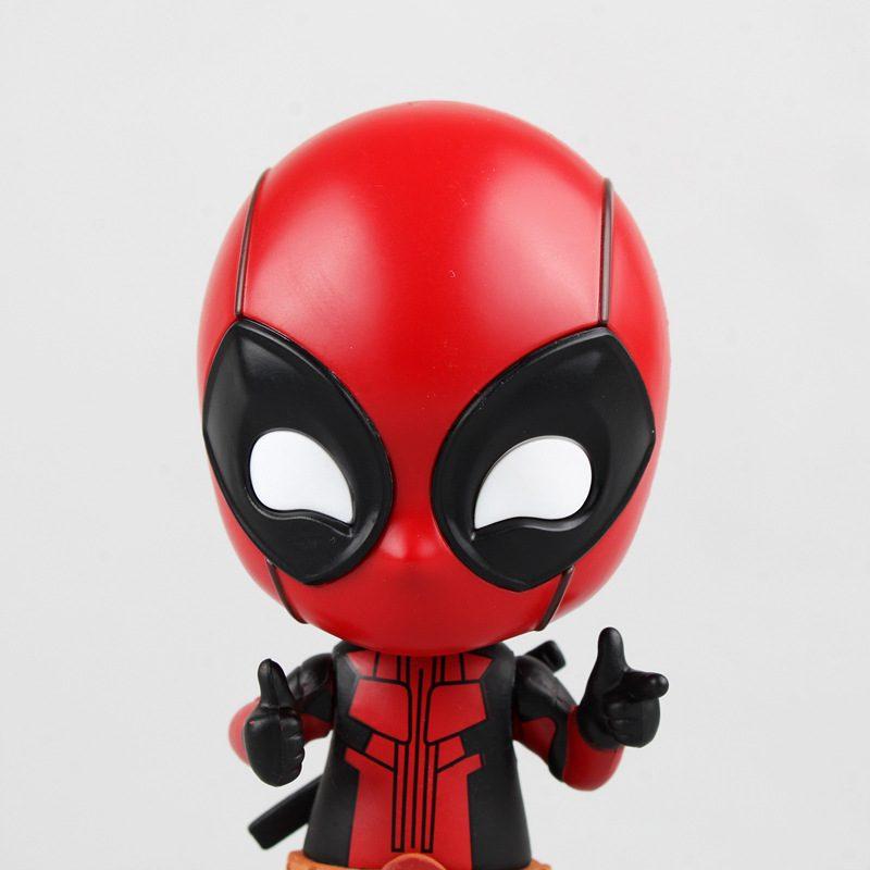 Deadpool-Yeah-1-5.jpg
