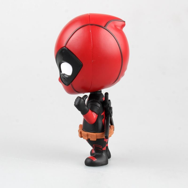 Deadpool-Yeah-1-7.jpg