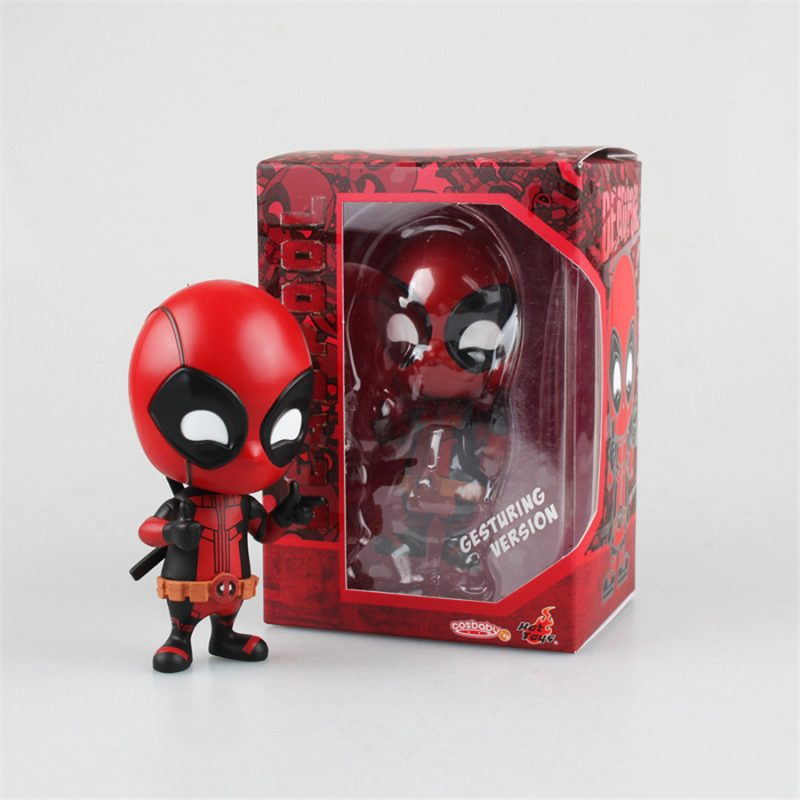Deadpool-Yeah-1-MFIG173.jpg