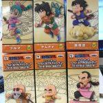 Dragon-Ball-Z-The-Historical-Characters-6pcs-3.jpg