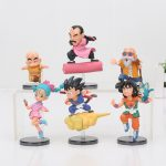 Dragon-Ball-Z-The-Historical-Characters-6pcs-FIGS087.jpg