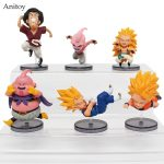 Dragon-Ball-Z-The-Historical-Characters-vol-3-6pcs-1.jpg