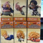 Dragon-Ball-Z-The-Historical-Characters-vol-3-6pcs-3.jpg