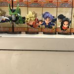 Dragon-Ball-Z-The-Historical-Characters-vol.2-6pcs-3.jpg