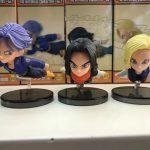 Dragon-Ball-Z-The-Historical-Characters-vol.2-6pcs-4-1.jpg