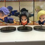 Dragon-Ball-Z-The-Historical-Characters-vol.2-6pcs-4.jpg