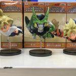 Dragon-Ball-Z-The-Historical-Characters-vol.2-6pcs-5.jpg