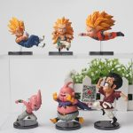 Dragon-Ball-Z-The-Historical-Characters-vol3-6pcs-2.jpg