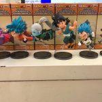 Dragon-Ball-Z-WCF30-6pcs-2.jpg