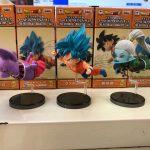 Dragon-Ball-Z-WCF30-6pcs-3.jpg