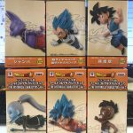 Dragon-Ball-Z-WCF30-6pcs-4.jpg