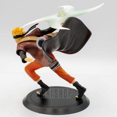 FIG130-Naruto-Dxtra-3.jpg