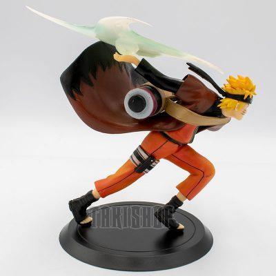 FIG130-Naruto-Dxtra-5.jpg
