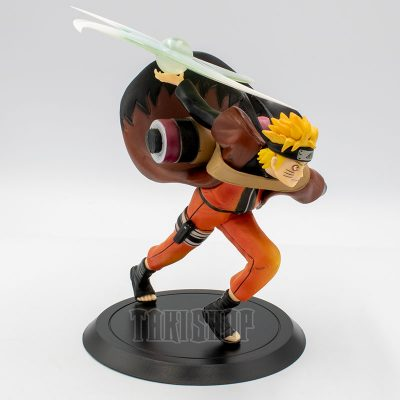 FIG130-Naruto-Dxtra-6.jpg