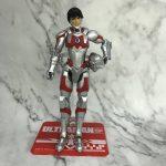 FIGM177-Ultraman-Special-Ver-SHF-6.jpg