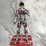 FIGM177-Ultraman-Special-Ver-SHF-7.jpg