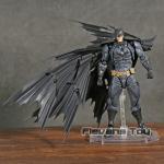FIGM191-Batman-Revoltech-009-1.png