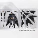 FIGM191-Batman-Revoltech-009-10.png
