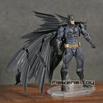 FIGM191-Batman-Revoltech-009-2.png