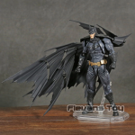 FIGM191-Batman-Revoltech-009-3.png