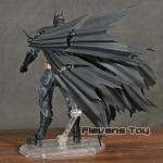 FIGM191-Batman-Revoltech-009-4.png