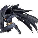 FIGM191-Batman-Revoltech-009-8.jpg