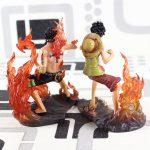 FIGS027-Luffy-Ace-Brotherhood-3.jpg