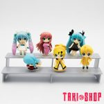 FIGS037-Vocaloid-6pcs-01-1.jpg