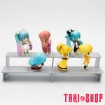 FIGS037-Vocaloid-6pcs-01-2.jpg