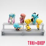 FIGS037-Vocaloid-6pcs-01-3.jpg