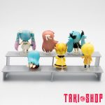 FIGS037-Vocaloid-6pcs-01-4.jpg