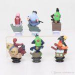 FIGS191-Naruto-6pcs-Ngồi-02-3.jpg