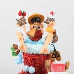 FIGS197-Luffy-_-Chopper-Red-Christmas-Shoes-5.jpg