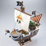 Going-Merry-Ship-1.jpg