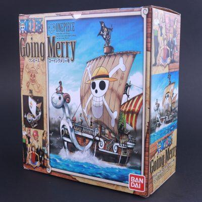 Going-Merry-Ship-2.jpg