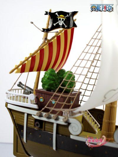 Going-Merry-Ship-4.jpg