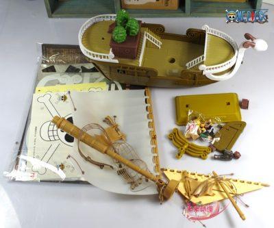 Going-Merry-Ship-6.jpg
