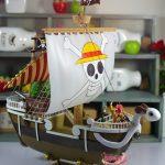 Going-Merry-Ship-8.jpg