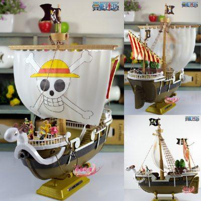 Going-Merry-Ship-FIG270-430k.jpg