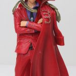 Luffy-King-of-Artist-20th-Limited-6.jpg
