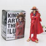 Luffy-King-of-Artist-20th-Limited-FIG583.jpg