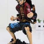 Luffy-King-of-Artist-Special-Color-5.jpg