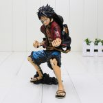 Luffy-King-of-Artist-Special-Color-FIG390.jpg
