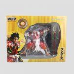 Luffy-P.O.P-Kabuki-Edition-10.jpg