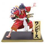 Luffy-P.O.P-Kabuki-Edition-2.jpg