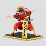 Luffy-P.O.P-Kabuki-Edition-3.jpg